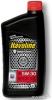 Havoline Motor oil 5w-30