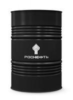 """Смазочно-охлаждающая жидкость """"Rosneft Emultec 2080"""""""