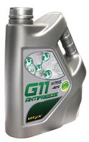 Антифриз Vitex G 11 Ultra G