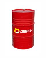 масло моторное Devon Diesel SAE 10W-40 CH-4/SL