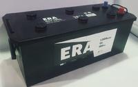Аккумуляторы ERA (EC)