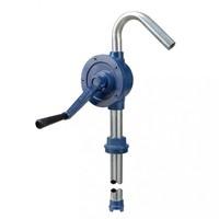 Бочковой роторный насос Pressol 13055