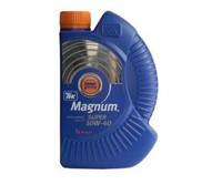 Масло моторное Magnum Super